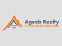 Ageeb Realty
