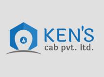 Ken's Cab