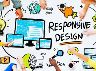 Website Design in Gandhinagar