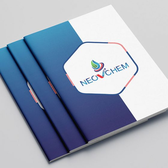 Brochure-Design In Gandhinagar