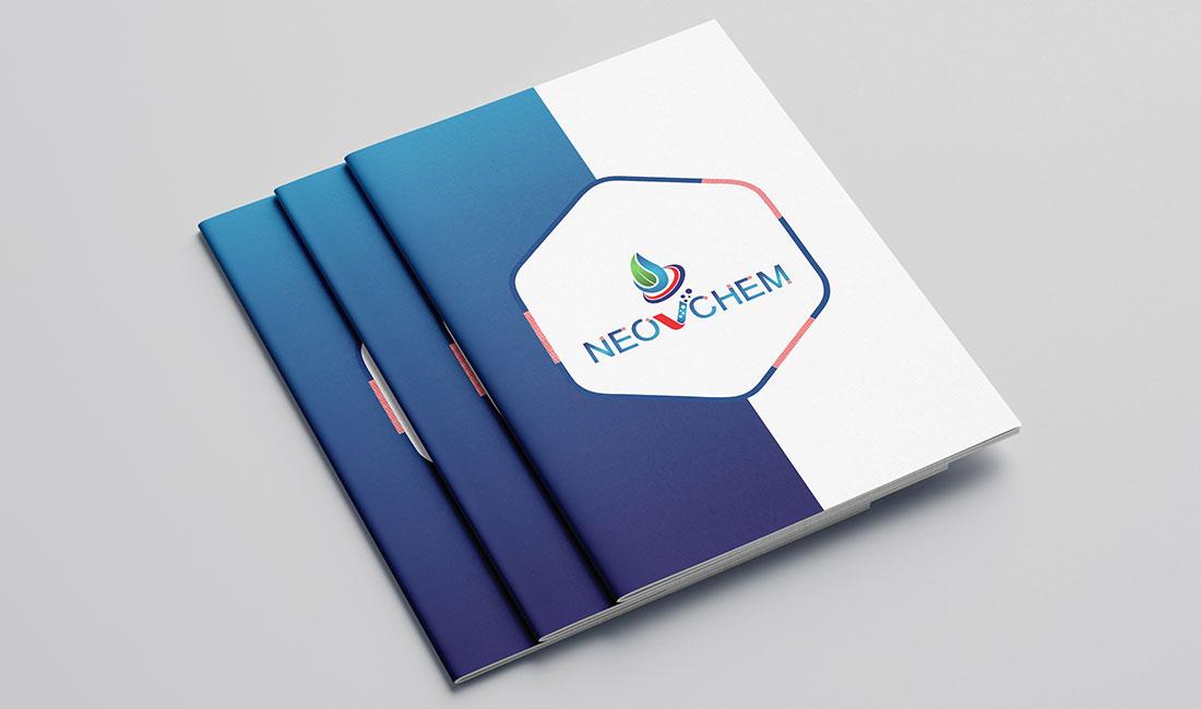 Brochure-Design In Gandhinagar
