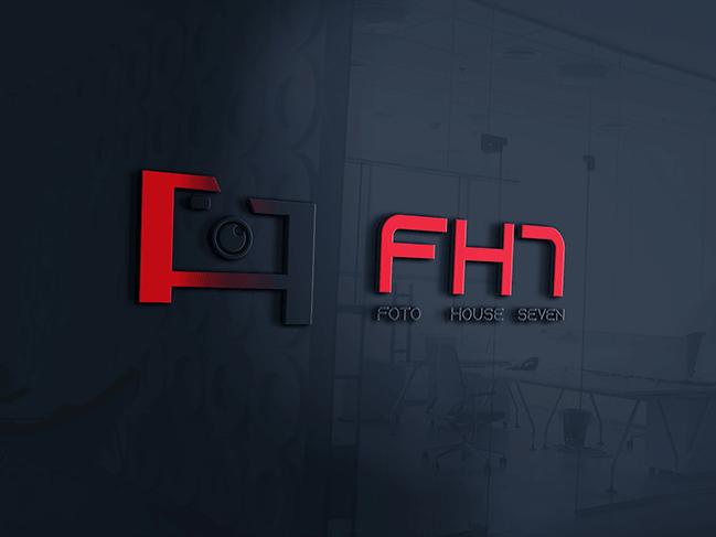 Logo Design - Ahemdabad
