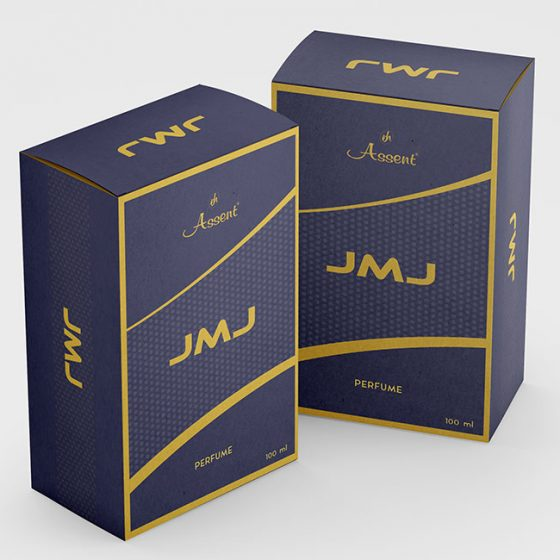 Packaging-Design In Ahemdabad