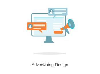 Advertising Design Company in Ahmedabad