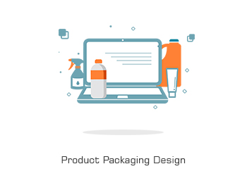 Packaging Design in Ahmedabad